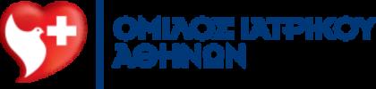 iatriko_logo