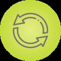 recycle_economy