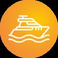 Σκάφος / Γιοτ